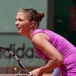 Sara Errani Roland Garros 2012 605