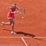 Victoria Azarenka Roland Garros 2012 8417
