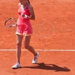 Victoria Azarenka Roland Garros 2012 8418