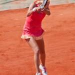Victoria Azarenka Roland Garros 2012 8433