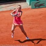 Victoria Azarenka Roland Garros 2012 8441