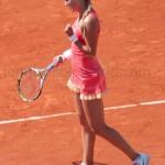 Victoria Azarenka Roland Garros 2012 8448