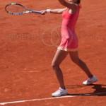 Victoria Azarenka Roland Garros 2012 8451