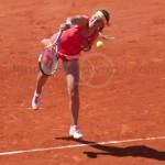 Victoria Azarenka Roland Garros 2012 8452