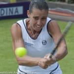 Flavia Pennetta Ordina Open 2007 BH 36