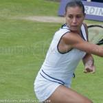 Flavia Pennetta Ordina Open 2007 BH 9