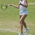 Flavia Pennetta Ordina Open 2007 FH 21