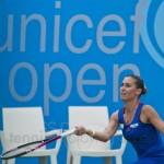 Flavia Pennetta Unicef Open 2012 2396