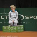 Katowice WTA 2013 3046