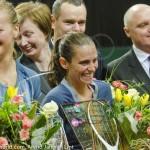 Katowice WTA 2013 3562