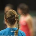 Katowice WTA 2013 3612