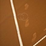 Katowice WTA 2013 4803