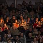 Katowice WTA 2013 6701