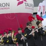 Katowice WTA 2013 7124