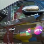 Katowice WTA 2013 7131