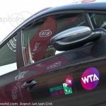 Katowice WTA 2013 7132