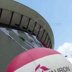 Katowice WTA 2013 7141
