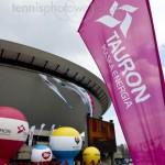 Katowice WTA 2013 7148