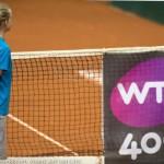 Katowice WTA 2013 7173