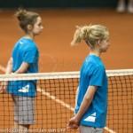 Katowice WTA 2013 7174