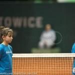 Katowice WTA 2013 7329