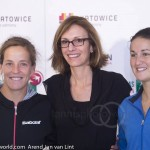 Katowice WTA 2013 7538