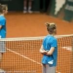 Katowice WTA 2013 7746
