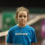 Katowice WTA 2013 7772