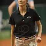 Katowice WTA 2013 7831