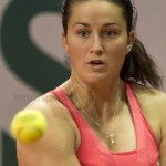Lara Arruabarrena Katowice 2013 3535
