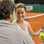 Lara Arruabarrena coach Katowice 2013 3464