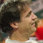 Lara Arruabarrena coach Katowice 2013 3479