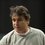 Lara Arruabarrena coach Katowice 2013 7280