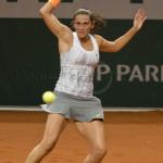 Roberta Vinci Katowice 2013 3257