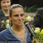 Roberta Vinci Katowice 2013 3556