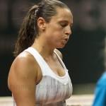 Roberta Vinci Katowice 2013 6651