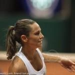 Roberta Vinci Katowice 2013 6656