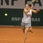 Roberta Vinci Katowice 2013 7740