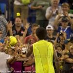Gael Monfils Croatia Open  Umag 2013 1519