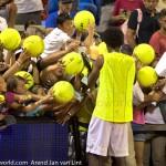 Gael Monfils Croatia Open  Umag 2013 1528