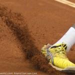 Gael Monfils Croatia Open  Umag 2373
