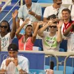 Gael Monfils fans Croatia Open  Umag 2013 5421
