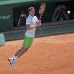 Gilles Simon RG 2011 BH 7229