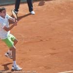 Gilles Simon RG 2011 BH 7231