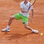 Gilles Simon RG 2011 FH 7216