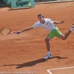 Gilles Simon RG 2011 FH 7230