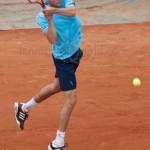 Gilles Simon RG 2012 BH 9086
