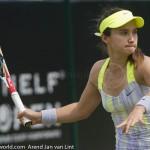 Lauren Davis Topshelf Open 2013 1319