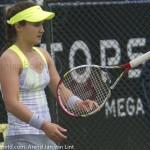 Lauren Davis Topshelf Open 2013 1340
