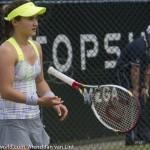 Lauren Davis Topshelf Open 2013 1341